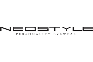 "Bild ""Sortiment:neostyle_logo.png"""