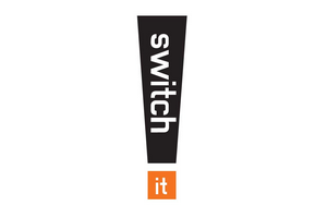 "Bild ""Sortiment:switchit_logo.png"""